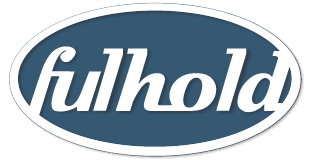 Fulhold Logo